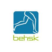 beh-sk