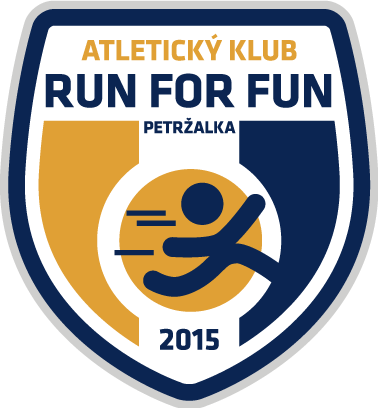 LOGO-AK-RUN-FOR-FUN-PETRZALKA_FINAL