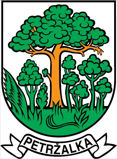 petrzalka-logo